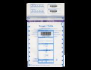 Sealbag® enveloppes de sécurité
