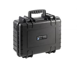 Transposafe outdoor koffer type 4000