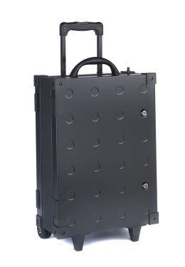 Traveller Steelbag