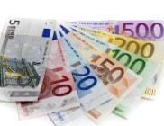 Banking & CIT