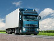Transport & Logistiek