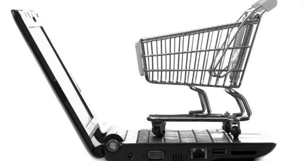 Retail & Etail