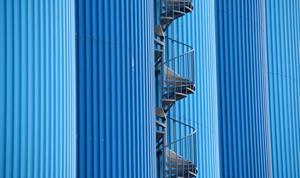 Wat is het verschil tussen een containerverzegeling, aantrekverzegeling, kabelverzegeling en een bandverzegeling? Lees het in onze laatste blog