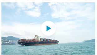Wij zijn de expert in supply chain security. Wij geven altijd een advies op basis van uw specifieke situatie