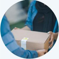U kunt onze klantenservice bereiken per telefoon e-mail of het contactformulier.